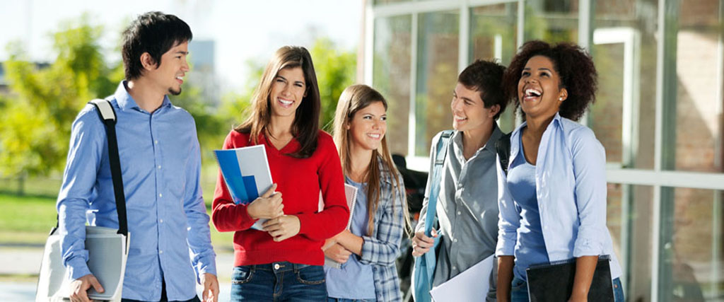 Assignment writing service uk athletics