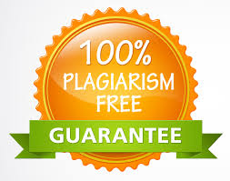 essay geek write my essay for me best essay writing service 100% plagiarism papers all essays